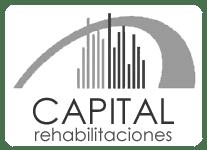 capital rehabilitaciones