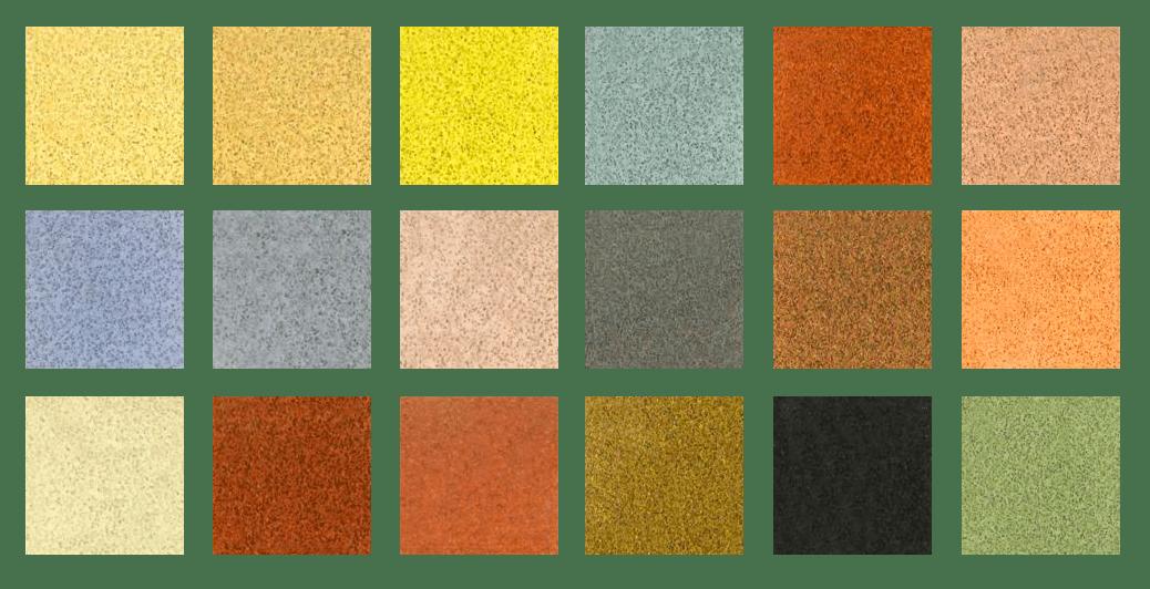 colores-encapsulamiento